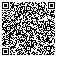 QR code with Atm Systems contacts