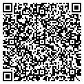 QR code with Marathon Airport Rescue contacts