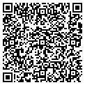 QR code with Florida Wire & Rigging Supply contacts