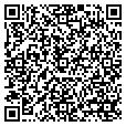QR code with Azalea Gardens contacts