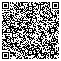 QR code with Ken Brese Electric contacts