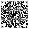 QR code with Valdes Baro Trucking Corp contacts