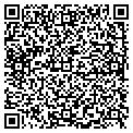QR code with Florida Mining & Material contacts