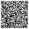 QR code with Foremost Home Inspections Inc contacts