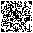 QR code with Capitol Lighting contacts