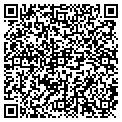QR code with Fuller Property Service contacts