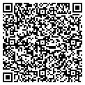 QR code with Medilab International Corp contacts