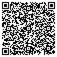 QR code with Vila Realty contacts