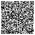 QR code with Big Daddy's Coin Laundry contacts