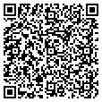 QR code with McGaw Export Inc contacts