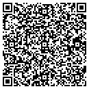 QR code with Volusia Cnty Guardian Ad Litem contacts