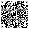 QR code with Liquid Communications Inc contacts