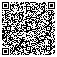 QR code with JD Bearings Corp contacts