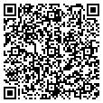 QR code with Sun Title contacts