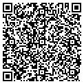 QR code with Kw Electrical Services contacts