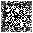 QR code with 99cent Stuff Palm Plaza LLC contacts