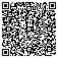 QR code with Ponder Films contacts