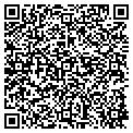 QR code with Mobile Computor Services contacts