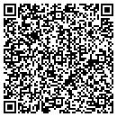 QR code with Boys & Girls Club Lee County contacts