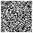 QR code with Phase III Building Supply Inc contacts