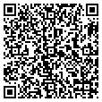 QR code with Jim Davis Computer Service contacts