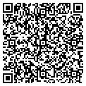 QR code with Commercial Auto/Truck Stop contacts
