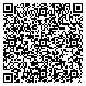 QR code with Sun Rise Painting & Building contacts