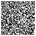 QR code with JAS Group Architects contacts