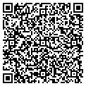 QR code with Medcial Equipment America contacts