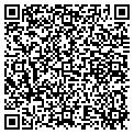 QR code with Marble & Granite Gallery contacts