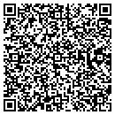 QR code with South Florida Jantr & Pool Sup contacts
