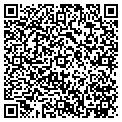 QR code with Offshore Business News contacts