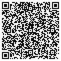 QR code with Bethesda Manor contacts