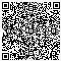 QR code with Survey America Inc contacts