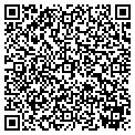 QR code with MSB Used Auto Parts Inc contacts