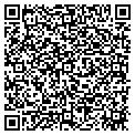 QR code with Office Product Solutions contacts