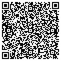 QR code with L L Professional Wireless contacts