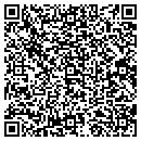 QR code with Exceptional Canvas & Upholster contacts