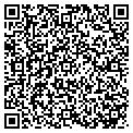 QR code with Better Therapy & Rehab contacts