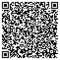 QR code with Welling Samuel Lawn Care contacts