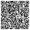 QR code with Video Security Inc contacts