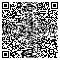 QR code with Moulder & Sons Mobile Homes contacts