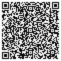 QR code with Fresh Start Produce Sales Inc contacts