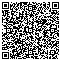 QR code with Jham International contacts