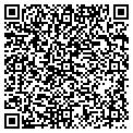 QR code with Sun Park's Dental Laboratory contacts