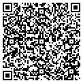 QR code with Craig E Amshel MD contacts