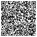 QR code with ABC Languages School contacts