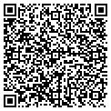 QR code with Karls German Auto Inc contacts