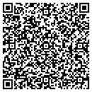 QR code with Sprint Communication Stores contacts