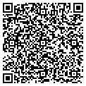 QR code with Traffic School contacts